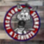 jackson's signs logo.jpg