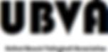 UBVA logo 2.png
