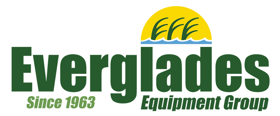Everglades Logo - PNG - clear back groun
