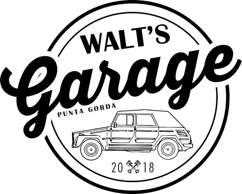 walts%20logo%20no%20background_edited.png