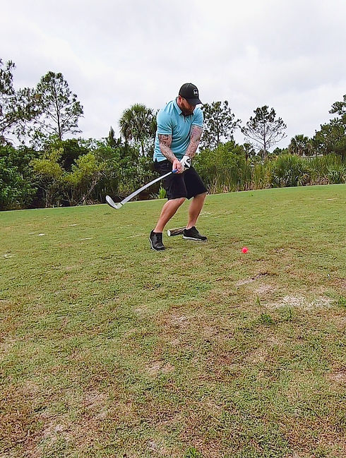 golf%20shot_edited.jpg