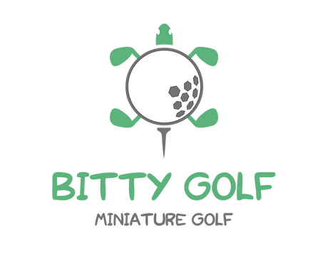 Bitty Golf no background.png