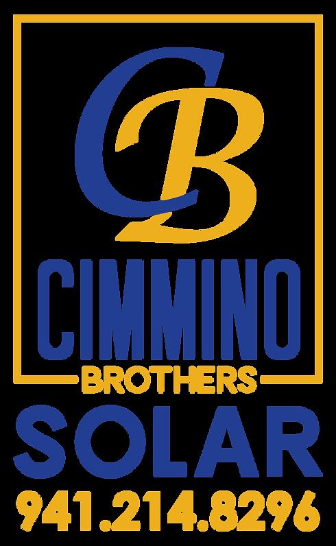 CimminoBrosSOLAR-01.png