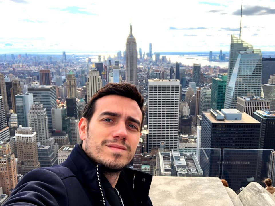 Top of the rock.jpg