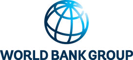world-bank-logo-png-12.png