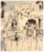 CAPITOL 4 Pujadas-53BR.jpg