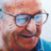 PERE PUJADAS 1920-2005
