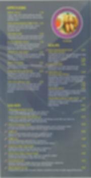new menu (5).jpg