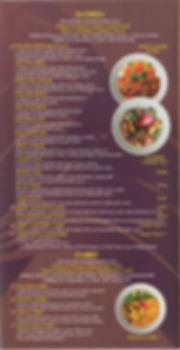 new menu (3).jpg