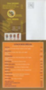 new menu 2 (3).jpg