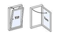 tilt and turn.jpg