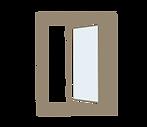 casement-windows.png