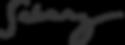 Sakury Logo