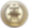 Inpex Award of Merit