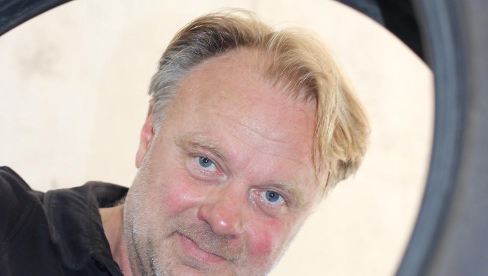Manuel Kessler