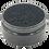 Thumbnail: Detox Charcoal Foaming Scrub