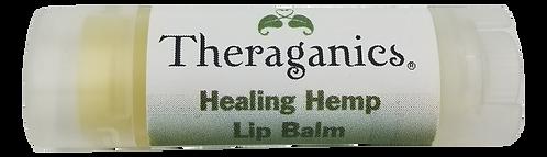 Healing Hemp Lip Balm