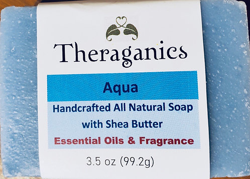Aqua - Limited Edition