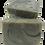 Thumbnail: Dead Sea Mud Bar Soap