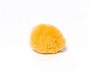 "Facial Sponge - 1-2"""