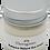 Thumbnail: Radiance Natural Eye Cream