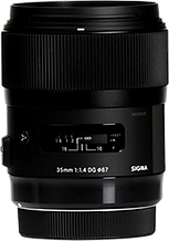 Sigma 24mm f1.4 Art.png