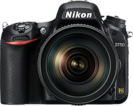 Nikon D750.png