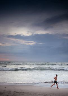Bali Sunset (s).jpg