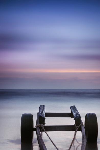Window to Horizon - AllenTian.com.jpg