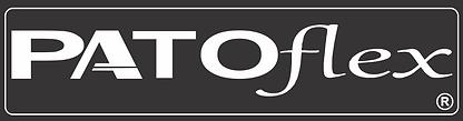 Logo_Patoflex_2019.png
