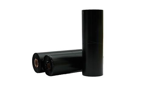 Ribbon de Cera 110x91 G50 Premium 91m