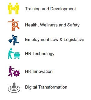 HR TECH ICONS 2.jpg