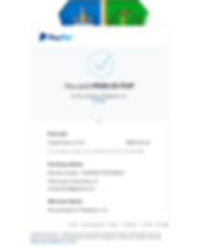 PAYPAL PAYMENT DONE.png