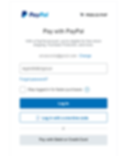 PAYPAL PASSWORD.png