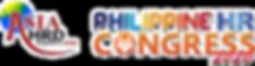 ASIA HRD - PHRC2020.PNG