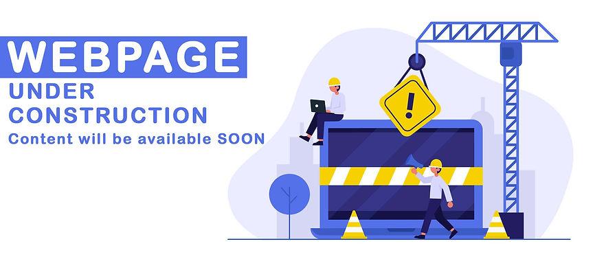 WEBPAGE UNDER CONTRUCTION.jpg