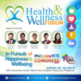 WELLNESS (WITH SPEAKERS) copy.JPG