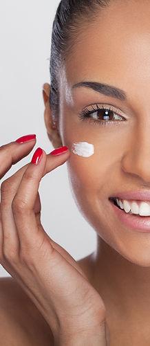 Beautypalast Cosmetics