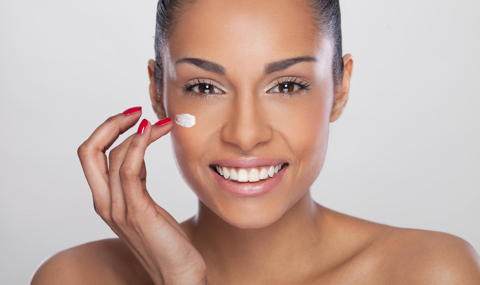 Nr Cosmetics Beauty Specialist