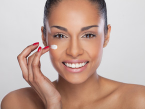 A Practical Approach to Using Safe Skincare Products