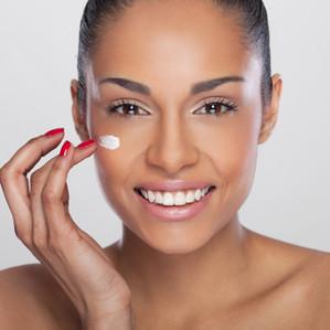 Mi lesz más, ha IMAGE kozmetikába érkezel? - II.rész