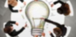 claves-para-convertirse-emprendedor-exit