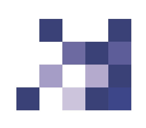 acs_logos_CMYK-03.jpg