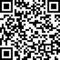 Block2JobQRCodeSolutionArch.png