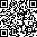 Block2JobQRCode-ClSWEngLead.png