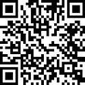 Block2JobQRCode-ProgramManager.png