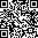 Block2JobQRCode-Java-TsysOnSite.png