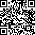 Block2JobQRCode-IT-Prof.png