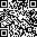 Block2JobQRCode-SAP-SCM.png
