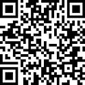 Block2JobQRCode-SAPDataMigration.png